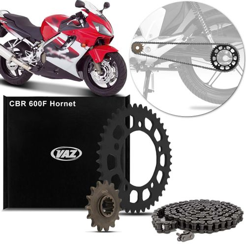 Kit-Relacao-Transmissao-Honda-CBR600F-Hornet-1997-A-2007-H00079X-Xtreme-connectparts---1-