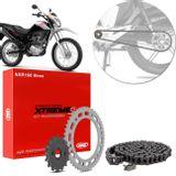 Kit-Relacao-Transmissao-Honda-NXR160-Bros-2015-2018-H04003X-Xtreme-connectparts---1-