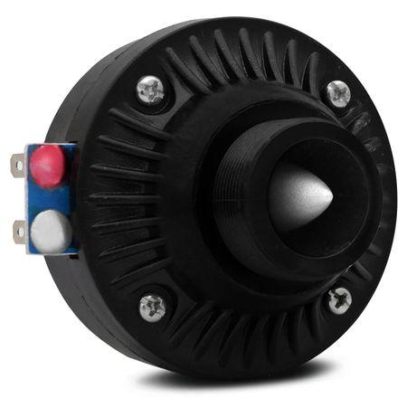 Driver-Titanio-Titanium-Pro-Trio-80W-Rms-8-Ohms-Ct2542S-connectparts---1-