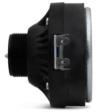 Driver-Titanio-Titanium-Pro-Trio-80W-Rms-8-Ohms-Ct2542S-connectparts---2-