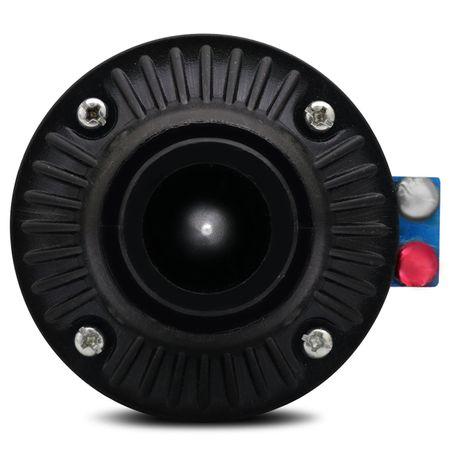 Driver-Titanio-Titanium-Pro-Trio-80W-Rms-8-Ohms-Ct2542S-connectparts---3-