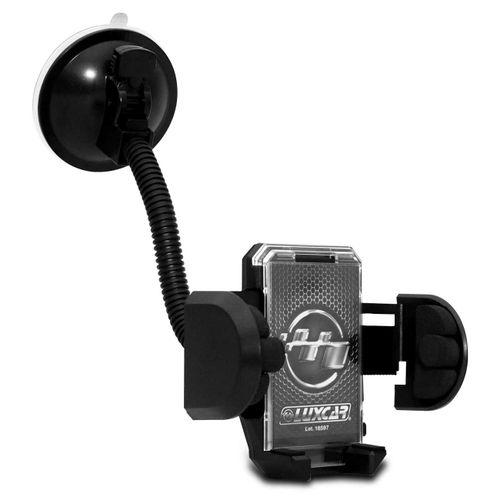 Suporte-Veicular-Multifuncional-Luxcar-connectparts---1-