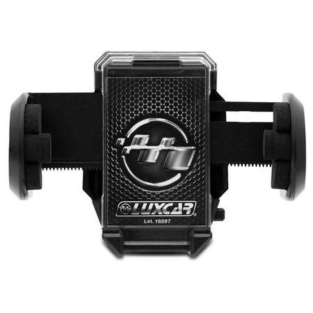 Suporte-Veicular-Multifuncional-Luxcar-connectparts---3-