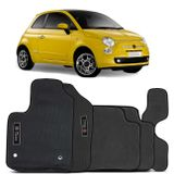 Jogo-Tapete-Borracha-PVC-Fiat-500-2010-a-2014-Preto-5-Pecas-connectparts---1-