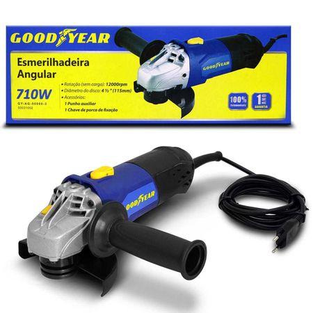 Esmerilhadeira-Angular-Goodyear-12-115mm-110V-12.000-RPM-710W-Empunhadura-Azul-e-Preto-GYAG5006034-connectparts---1-
