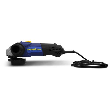 Esmerilhadeira-Angular-Goodyear-12-115mm-110V-12.000-RPM-710W-Empunhadura-Azul-e-Preto-GYAG5006034-connectparts---2-