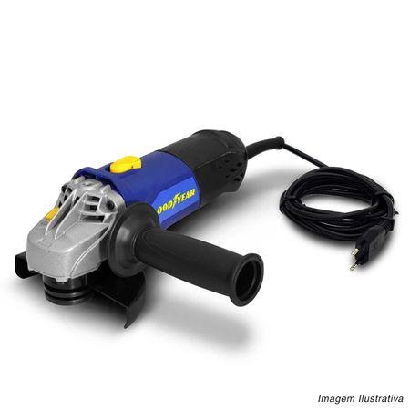 Esmerilhadeira-Angular-Goodyear-12-115mm-110V-12.000-RPM-710W-Empunhadura-Azul-e-Preto-GYAG5006034-connectparts---4-