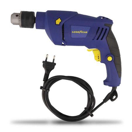 Furadeira-de-Impacto-Mandril-Goodyear-12-13mm-220V-2900-RPM-700W-Azul-e-Amarelo-GYDI-107003-connectparts---2-
