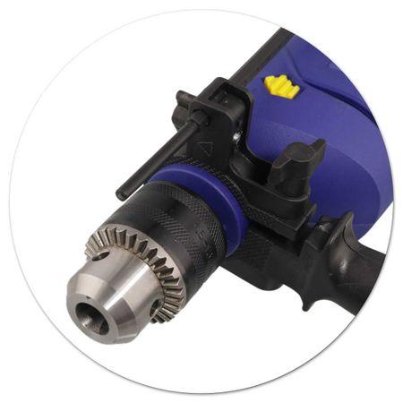 Furadeira-de-Impacto-Mandril-Goodyear-12-13mm-220V-2900-RPM-700W-Azul-e-Amarelo-GYDI-107003-connectparts---4-