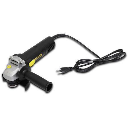 Esmerilhadeira-Angular-Hammer-12-115mm-110V-11.000-RPM-850W-Empunhadura-Preto-e-Amarelo-EM8504-connectparts---1-