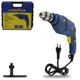 Furadeira-de-Impacto-Mandril-Goodyear-38-10mm-110V-3000-RPM-600W-Azul-Amarelo-e-Maleta-GYDI10600K3-connectparts---1-