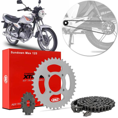 Kit-Relacao-Transmissao-Sundown-Max125-2003-A-2008-D00215X-Xtreme-connectparts---1-