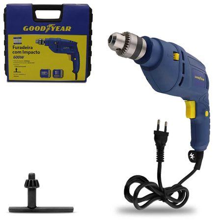 Furadeira-de-Impacto-Mandril-Goodyear-38-10mm-220V-3000-RPM-600W-Azul-Amarelo-e-Maleta-GYDI10600K3-connectparts---1-