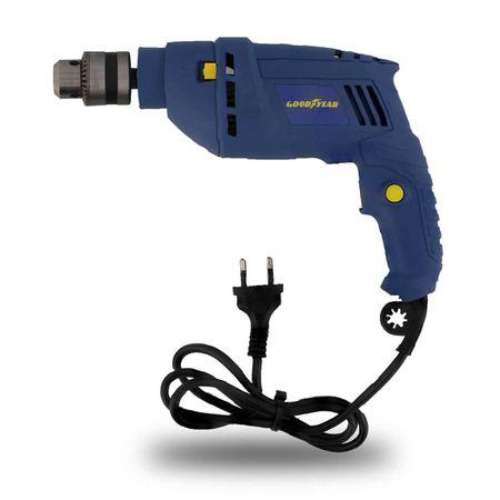 Furadeira-de-Impacto-Mandril-Goodyear-38-10mm-220V-3000-RPM-600W-Azul-Amarelo-e-Maleta-GYDI10600K3-connectparts---2-