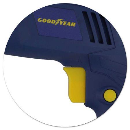 Furadeira-de-Impacto-Mandril-Goodyear-38-10mm-220V-3000-RPM-600W-Azul-Amarelo-e-Maleta-GYDI10600K3-connectparts---4-