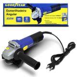 Esmerilhadeira-Angular-Goodyear-12-115mm-220V-11.000-RPM-850W-Empunhadura-Azul-Preto-GYAG50211344-connectparts---1-