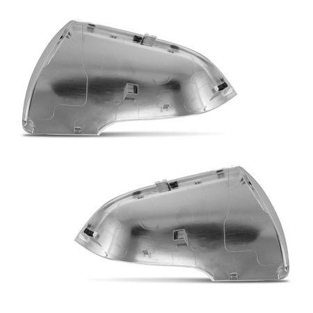 Capa-Retrovisor-Creta-17-e-18-Cromada-connectparts--4-
