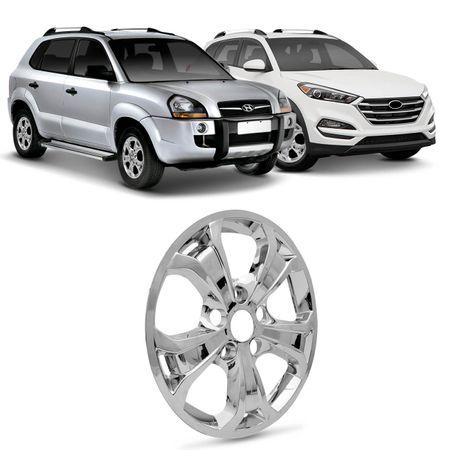 Capa-De-Roda-Calota-Cromada-Hyundai-Tucson-Aro-16-connectparts--1-