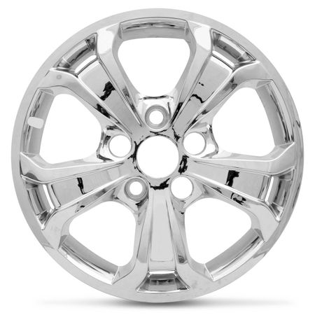 Capa-De-Roda-Calota-Cromada-Hyundai-Tucson-Aro-16-connectparts--2-