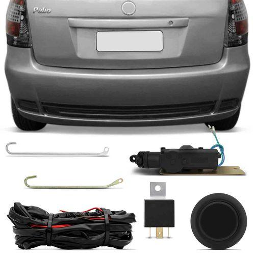 Kit-Trava-Eletrica-Porta-Mala-Palio-Economy-connectparts--1-