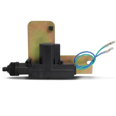 Kit-Trava-Eletrica-Porta-Mala-Palio-Economy-connectparts--2-