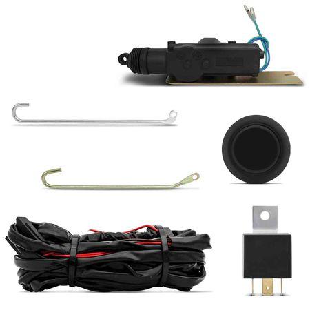 Kit-Trava-Eletrica-Porta-Mala-Palio-Economy-connectparts--4-