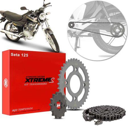 Kit-Relacao-Transmissao-Kasinski-Seta-125-2007-A-2008-D00320X-Xtreme-connectparts---1-
