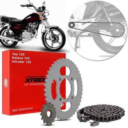 Kit-Relacao-Transmissao-Suzuki-Intruder-125-2001-2018-S00182XS-Xtreme-connectparts---1-