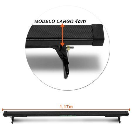 Rack-de-Teto-Universal-em-Aco-30kg-Preto-CONNECTPARTS---3-