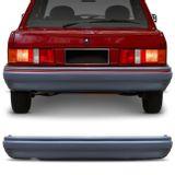 Para-choque-Traseiro-Escort-Hobby-19901996-Cinza-com-Espuma-connectparts--1-
