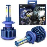 --Kit-Lampada-3D-H7-8000K-EFEITO-XENON-40W-12V-connectparts--1-