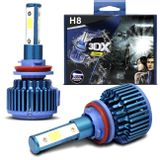 Kit-Lampada-3D-H8-8000K-EFEITO-XENON-48W-12V-connectparts--1-