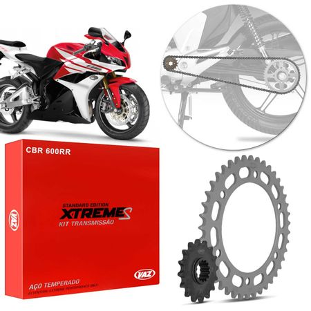 Kit-Coroa-Pinhao-Honda-CBR600RR-2007-A-2015-HCP0038T-Vaz-connectparts---1-