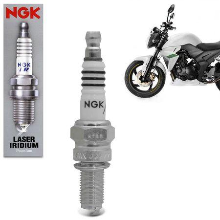 Vela-de-Ignicao-Iridium-NGK-Dafra-Next-250-300-CR8EIX-connectparts---1-