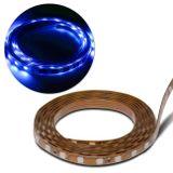 Luminaria-De-Led-Fita-Azul-Media-connectparts---1-