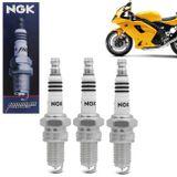 Kit-Jogo-3-Velas-de-Ignicao-Iridium-NGK-Triumph-Daytona-955-1999-A-2001-DPR8EIX-9-connectparts---1-