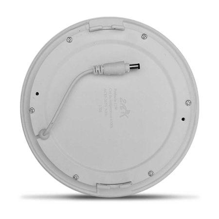 Luminaria-Plafon-Embutir-Redonda-12W-6500K-Dk-111234-connectparts---3-