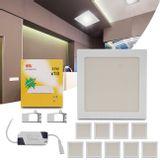 Kit-10-Painel-Plafon-Luminaria-Led-Quadrado-Slim-25W-6000K-Branco-Frio-Bivolt-Aluminio-Embutir-Teto-connectparts---1-