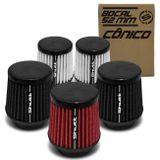 Filtro-Shutt-Mono-Fluxo-52MM-connectparts--1-