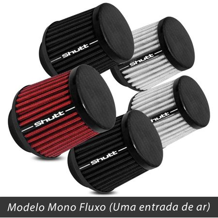 Filtro-Shutt-Mono-Fluxo-52MM-connectparts--2-