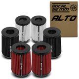 Filtro-Shutt-Duplo-Fluxo-Alto-52MM-connectparts--1-