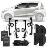 Kit-Vidro-Eletrico-Fiat-Mobi-16-A-19-Inteligente-4-Portas-Completo-VMI1E610-connectparts---1-