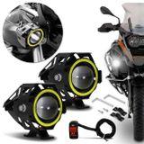 Kit-Farol-Led-7U-Com-Angel-Eyes-12-80V-6000K-3000-Lumens-connectparts---1-