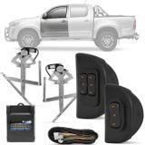 Kit-Vidro-Eletrico-Toyota-Hilux-SW4-SRV-SR-05-A-15-Dianteiro-Inteligente-Com-Moldura-connectparts---1-