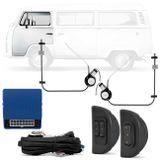Kit-Vidro-Eletrico-Volkswagen-Kombi-1957-A-2013-Dianteiro-Inteligente-connectparts---1-