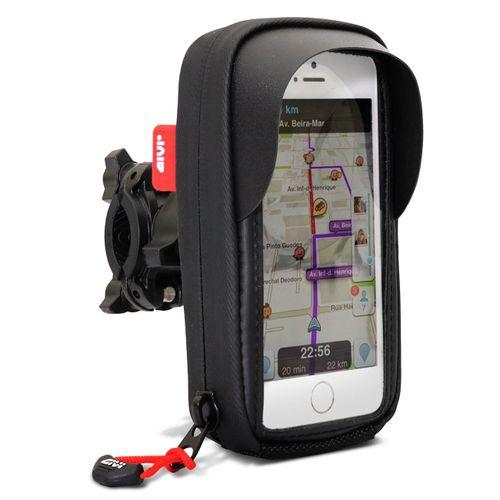 Porta-Smartphone-Iphone-5-connectarts--1-