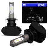 Par-Lampada-Ultra-LED-H7-6000K-9V-e-32V-36W-8000LM-Efeito-Xenon-Aplicacao-Farol-Com-Canbus-connectparts--1-