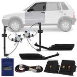 Kit-Vidro-Eletrico-Fiat-Uno-2004-A-2013-Fiorino-2004-A-2013-4-Portas-Dianteiro-Sensorizado-connectparts---1-