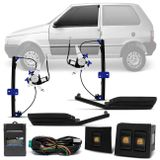 Kit-Vidro-Eletrico-Fiat-Uno-04-05-06-07-08-09-10-11-12-13-2-Portas-Sensorizado-VUO2A200-connectparts---1-