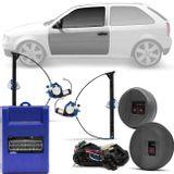 Kit-Vidro-Eletrico-Gol-G4-2006-2007-2008-2009-2010-2011-2012-2013-2014-2-Portas-Sensorizado-Grafite-connectparts---1-